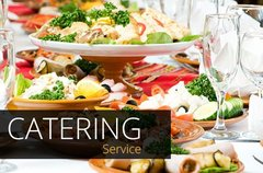 Catering - PPP