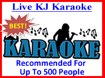 Karaoke Machine Rentals Denver Digital Karaoke Colorado