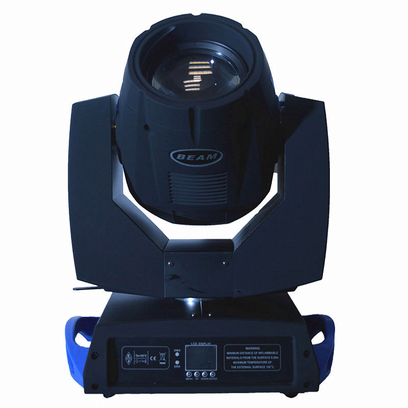 Dj Moving Head Spot Light Stage Light Rental DMX Denver Aurora Boulder