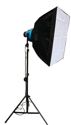 Photography Lighting Rental Denver