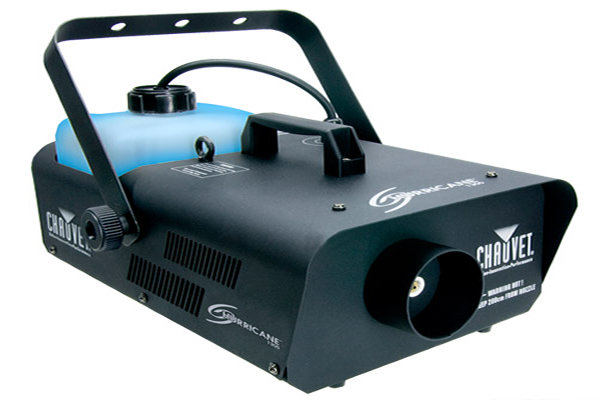 Fog Machine Rental Dj Dance Floor Light Aurora Denver