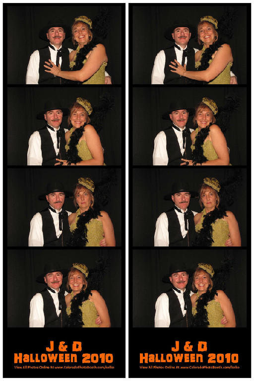Photo Booth, Colorado Photo Booth, Insta Booth,