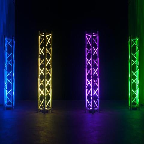 Truss Uplight Rental