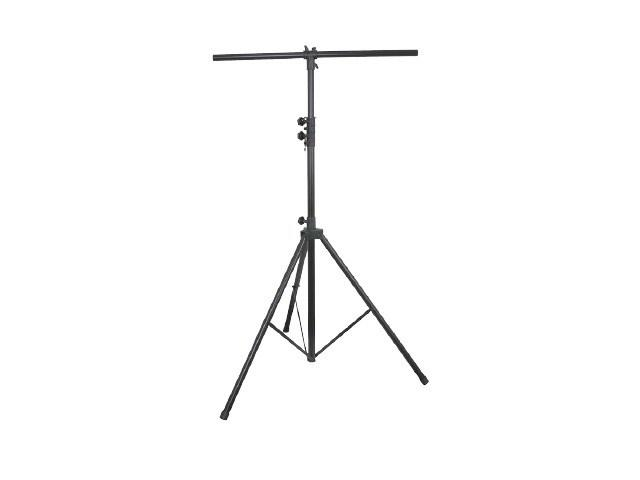 Party Rentals Denver Tripod Light Stand
