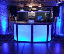 Premier DJ Party Up Light Package