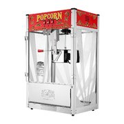 Large 16oz Pop Corn Machine