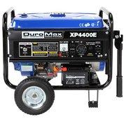 Generator Rental 4400 Watts