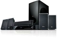 1000 Watt Home Theater Surround Sound System