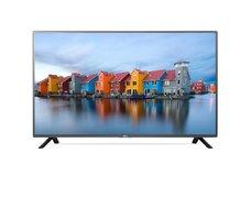 42 Inch Flat Screen TV Rental 1080p