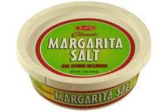 Margarita Salt, 7oz