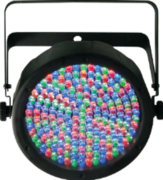 Need a Large Amount of Up Lights? Call Us