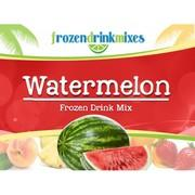 Watermelon Frozen Drink Mix