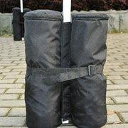 Weighted Sand Bag