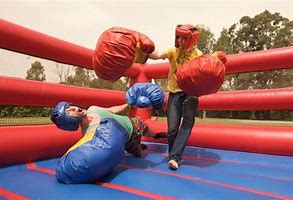 inflatable-boxing-ring-rental-near-me