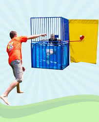 dunk-tank-rentals-bay-area