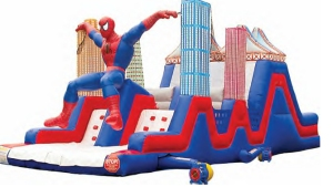 belmont-bounce-houses-94002