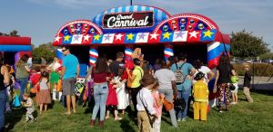 carnival-game-rentals-bay area