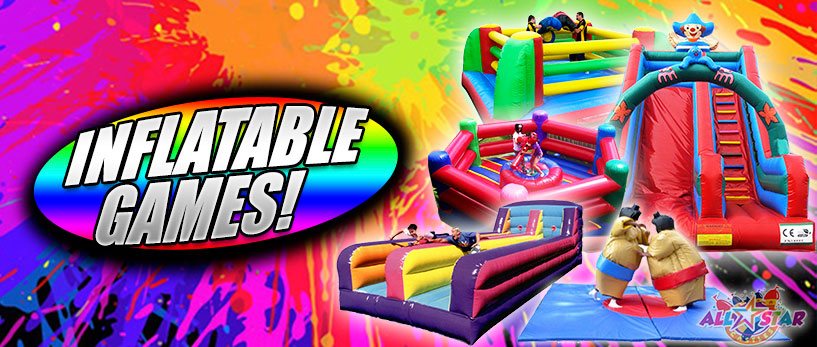 bay-area-bounce-houses-jump-houses-rentals-company