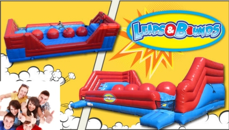 prime-time-interactive-inflatable-carnival-games-bounce-house-rentals-saratoga-95070