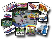 bounce-house-inflatable-party-rentals-prime-time-interactive-game-rentals