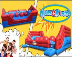 prime-time-interactive-inflatable-carnival-games-bounce-house-rentals-foster-city-94065