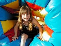 kids-bounce-house-rentals