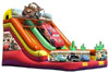 inflatable-slide-rentals-company
