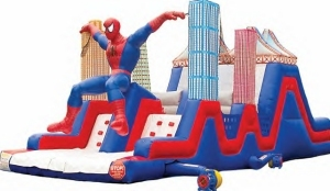inflatable-obstacle-course-rentals-san-francisco