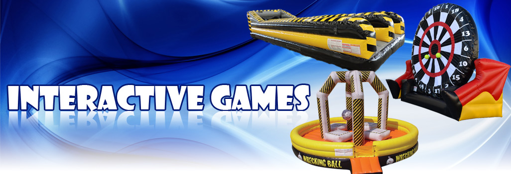 inflatable_games_bounce_house_rentals