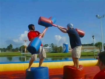 bouncers-jumpers-san-carlos