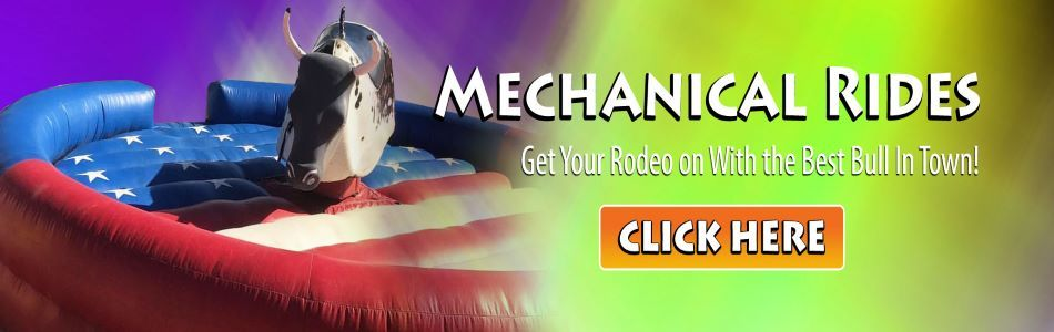 mechanical-bucking-bull-ride