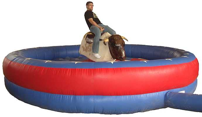 mechanical-bull-rentals-san-francisco