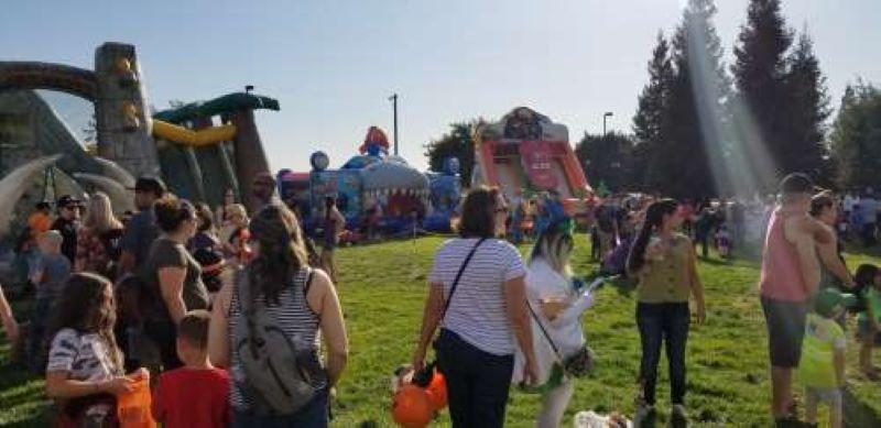 inflatable-bounce-houses-modesto