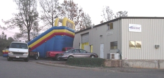 inflatable-bounce-houses-jump-houses-rentals-company
