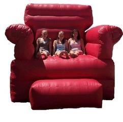 inflatable-big-red-chair-photo-booth-rentals