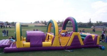 50ft-obstacle-course-inflatable-rentals