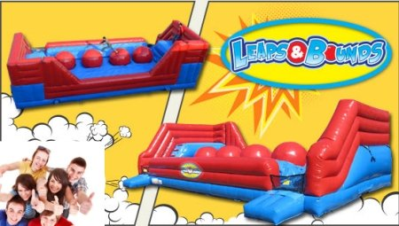inflatable-big-baller-wipeout-game-rentals