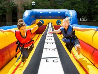 bungee-run-rentals