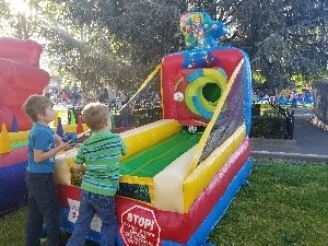 clown-toss-kids-carnival-game-rentals