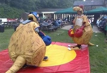 kangaroo-suit-boxing-game-rentals