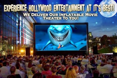 movie-screen-rentals