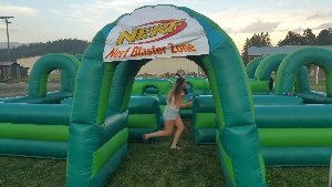 inflatable-nerf-arena-game-rentals