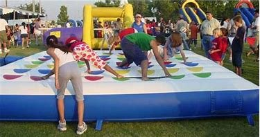 inflatable-twister-game-rentals