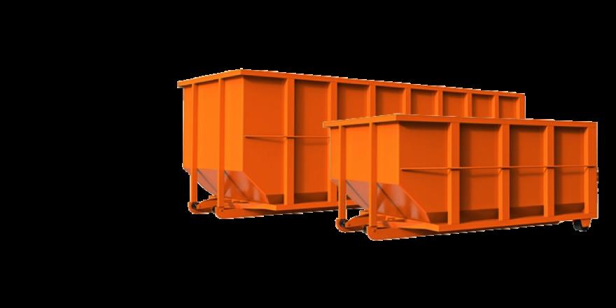 pro dumpsters