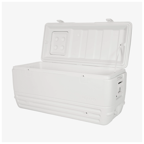 Igloo 150 Quart Cooler