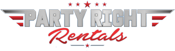 Party Right Rentals