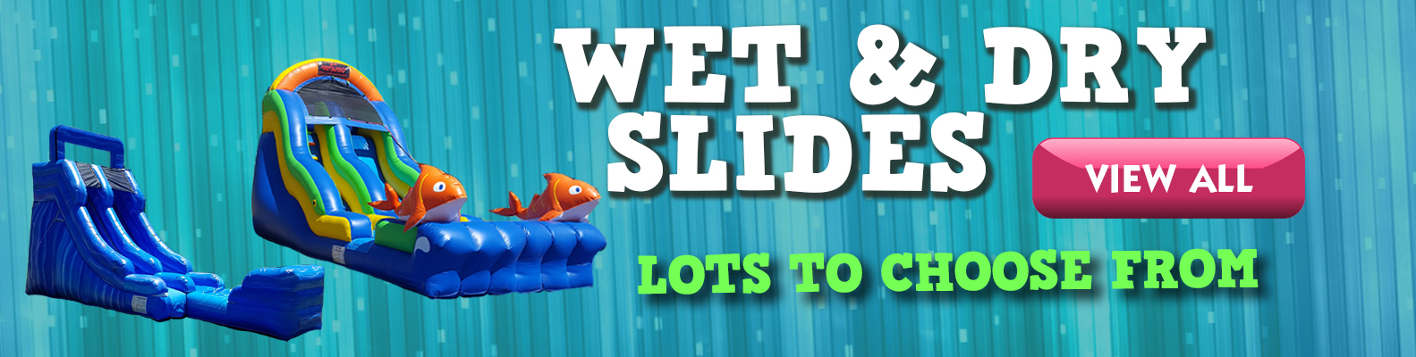 inflatable bounce house water slide rentals mesa az