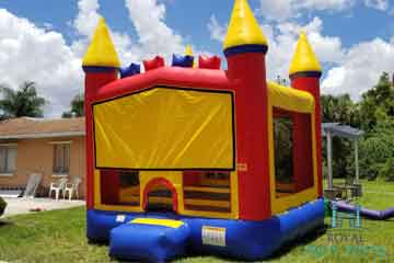 naples bounce house rentals