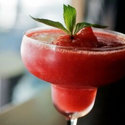*Strawberry Daiquiri Mix