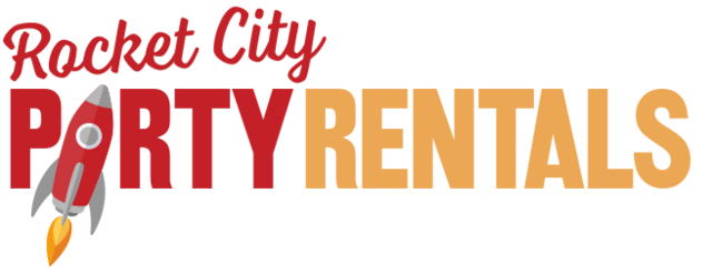 Rocket City Party Rentals